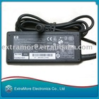 For Genuine H P Adapter 18.5V ~ 3.5A 7.4 * 5.0mm