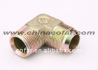 ADAPTOR 3/4 BSP MALE FITTING/ ELBOW FITTING