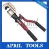 hand hydraulic tool HT-12032