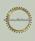 synchronizer gear ring OEM 8136653 for FIAT