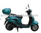 eec vespa scooter Efun-C 3000Li