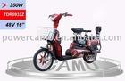 TDR0932Z E Bike