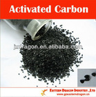 granular activated carbon, indonesia
