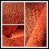 Nylon Polyester Corduroy Fabric