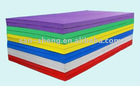 EVA foam,EVA roll,EVA foam material,EVA sheet,EVA shoes,EVA insole