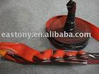 Custom Slackline,Slack Line Set