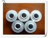 high accuracy skate bearing 608ZB (YH-B02)