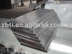 grade 1 titanium sheet
