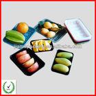 Wholesale plastic blister fruit tray