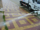 cooling truck FLM5121GSS