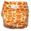 breathable comfortable extra soft cotton baby diapers and nappies sleepy insert baby cloth diaper