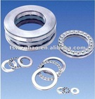 kio nsk Thrust Roller Bearings 52244