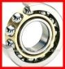 super precision pair angular contact ball bearing 7310 pd7/5b 162250j repacement SKF