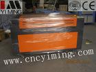 Laser Engraving Machine 1410 From China