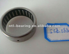 Inch size drawn cup needle roller bearing SCE188