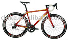 700C Carbon Fiber road racing bike with Dura-Ace 7900