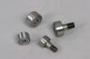 Stud Type Track Rollers bearings