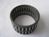 Radial Roller Bearing kk505827