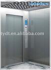 450kg 630kg 800kg 1000kg passenger elevator
