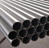 Titanium tube /pipe for heat exchanger or condenser