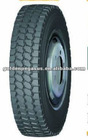 All-steel Radial Truck Tyre 385/65r22.5