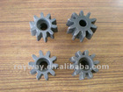 Sand Casting Gear