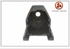 casting gear box ductile iron gg40