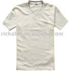 Summer White Men's T-shirt