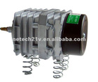 15L small air pump for fish pond