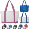 2012 canvas&cotton tote bag