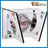 All Shape PVC Expansion Sheet Stand