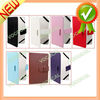 PU Leather Case for 7 Inch Tablet PC