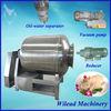 CE Certified Premium SUS304 Meat Processing Equipment