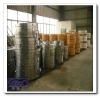 hardened and tempered alloy steel strips