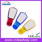 OEM Plastic&Aluminium USB Storage Disk
