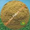 High protein Animal Feed additive -- Multi Amino acids Proteins