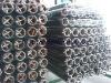 solar collector tube
