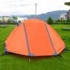 Travel Outdoor Tent