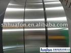 aluminium sheets alloy 3003