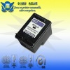 Black Inkjet Cartridge CC640W Compatible for HP 60