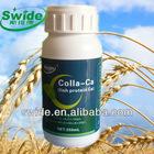 fish protein calcium fertilizer