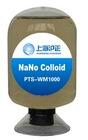 Anti aging nano platinum solution / powder manufacturer