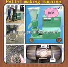 216 skype: allancedoris; long guarantee small strong cheap organic pig feed machine