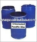 Chlorinated paraffin-52