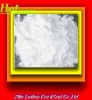 producer of Calcium Formate price from China 98%