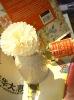 Aroma Flower Diffuser