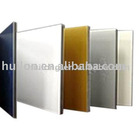 ACP(Aluminum Composite Panel)