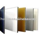 ACP(Aluminum Composite Panel)