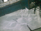 Zinc Chloride 98% min