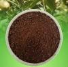 organic fertilizer tea seed meal/pellet/Granule/powder/cake